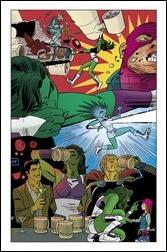 She-Hulk #1 Preview 1