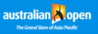 ATP Picks: Australian Open 2014