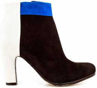 Shoe of the Day | Sam Edelman Shay Bootie
