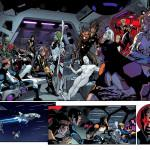 All-New_X-Men_23_Preview_2