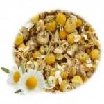 what can you use chamomile for
