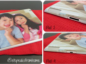 Wrappz Personalised iPad Case Review
