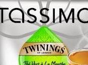 Tassimo January Challenge