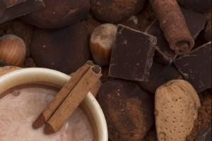 low-carb-chocolate