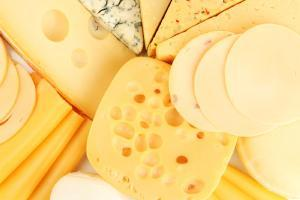 low-carb-dairy