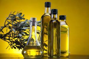 oils-fats-low-carb