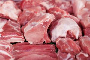 Meats low-carb diet