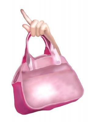 Can I  buy this instead of a Louis Vuitton handbag?