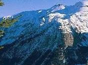Let's Ski! Folgarida Trentino Alto Adige) Gorgeous Place.