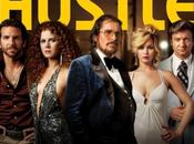 Film Review American Hustle