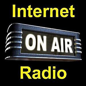 American Independence Hour--Internet Radio [courtesy Google Images]