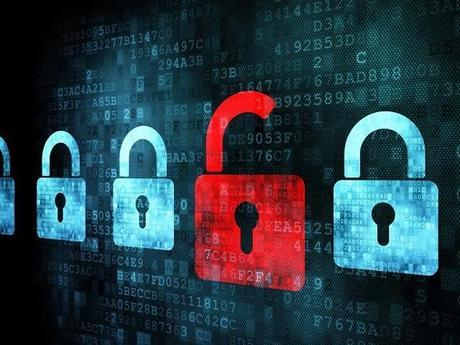 Top 5 IT Threats to Watch Out for in 2014