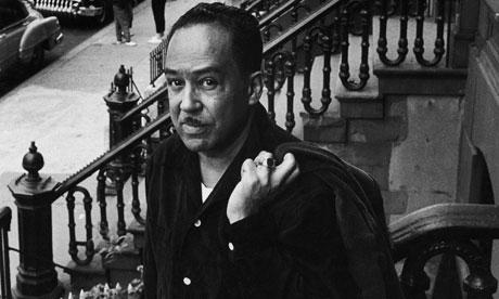 "salvastion langston hughes Langston hughes's ""salvation"" analisys langston hughes's ""salvation"" langston hughes described an event in his youth that had a huge impact on his."