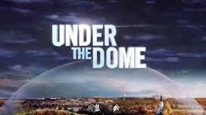 Under Dome