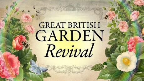 The Exotic Garden Revival
