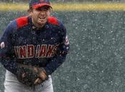 Cold Weather Gear Baseball