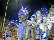 Carnaval Gualeguaychu 2014
