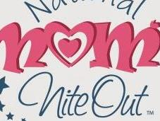 National Mom's Nite 2014: Enjoy Night Movie! #NMNO14