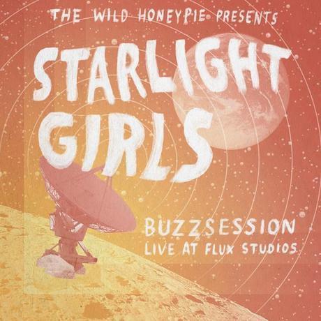 starlightgirls copy