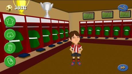 Doctor Football 03