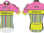 Team Protek Ready 2014