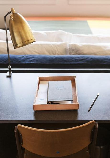 Ace Hotel by Commune Design 5