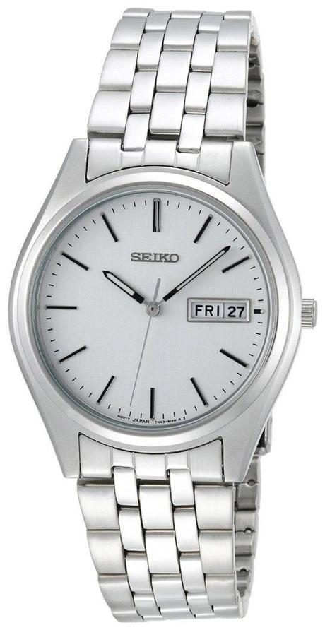 seiko-mens-sgf523-dress-silver-tone-watch_2