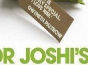 Joshi's Holistic Detox