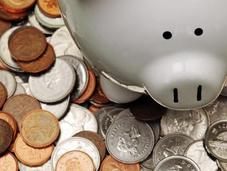 Student Budgets: Make Your Money Last
