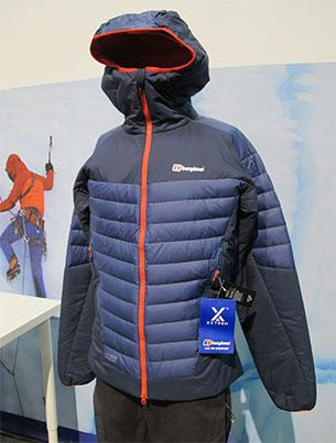 Winter Outdoor Retailer 2014: New Gear For Cold Weather Adventures!