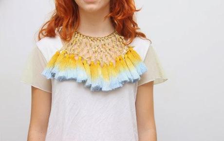 wear | fashion + accessory