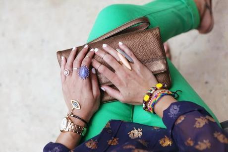 Shopping For Designer Bags Online