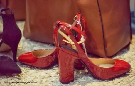 best fashion blog