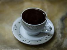 Real Turkish Coffee Istanbul