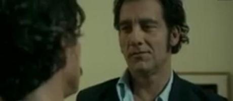 The First Trailer For Guillaume Canet Film 'Blood Ties'