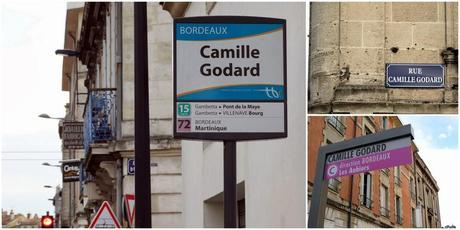 The legacy of Camille Godard
