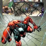 New_Warriors_1_Preview_2