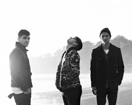 foster the people 620x496 FOSTER THE PEOPLE RELEASE NEW SINGLE OFF UPCOMING ALBUM [VIDEO]