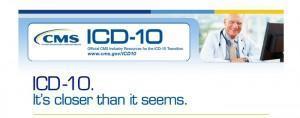 cms-icd-10newtempproviderv801_original