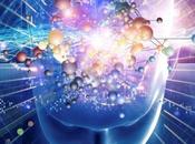 Quantum Consciousness Redux
