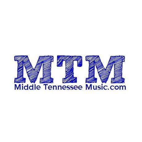 Middle Tennessee Music