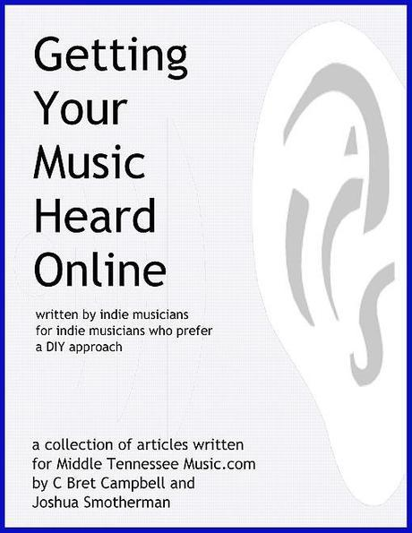 MTMGuideToDIYOnlineMusicPromotionCover