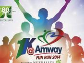 Amway 2014 Reminders