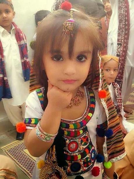 Khyber Pakhtunkhwa Public Service Commission Result 2018 kppsc