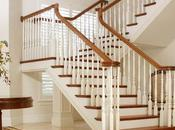 "Guest Post: Fantastic Ways Frameless Handrails Around Your Home"" Francesca Holmes"
