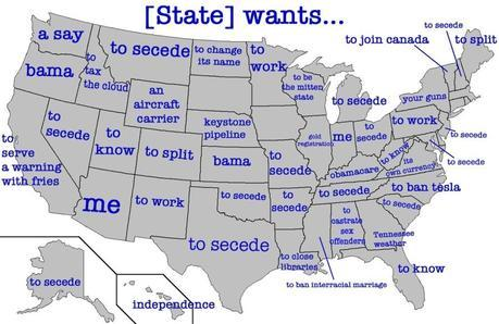 Google Autocomplete your state wants