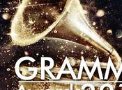 Grammy Awards 2014 Favourites Playlist