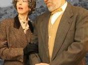 Review: Shaw Goes Hollywood (MadKap Productions)