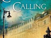 Cuckoo's Calling Robert Galbraith