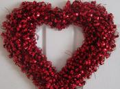 Valentine's Decorations: Quick, Easy Cheap!